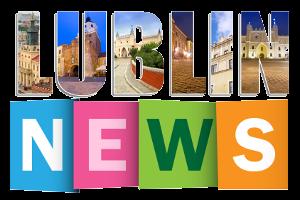 Lublin News